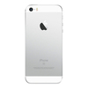 Apple iPhone SE 32GB Silver - Серебристый