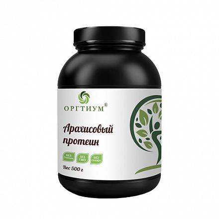 protein-arahisovyj-orgtium-3