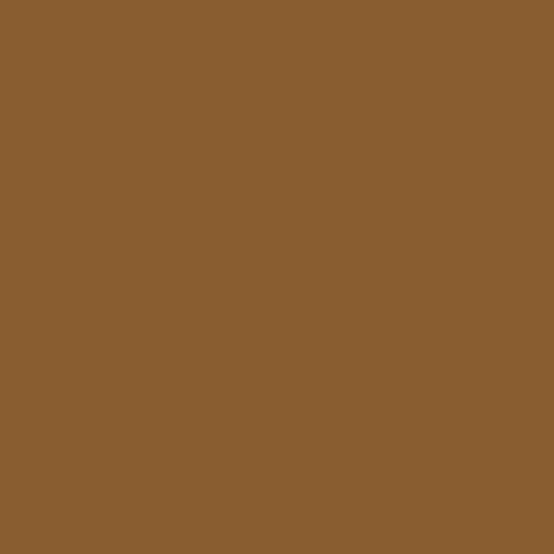 Пигмент Doreme 25 Caramel