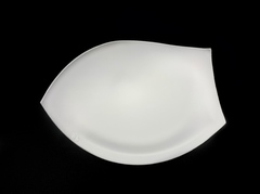 Чашки пуш-ап белые (85В-90А-80С-75D-70E)