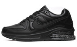 Кроссовки мужские Nike Air Max Skyline Black