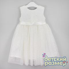 Платье 80-104