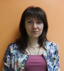 Шепелева Ольга Владимировна