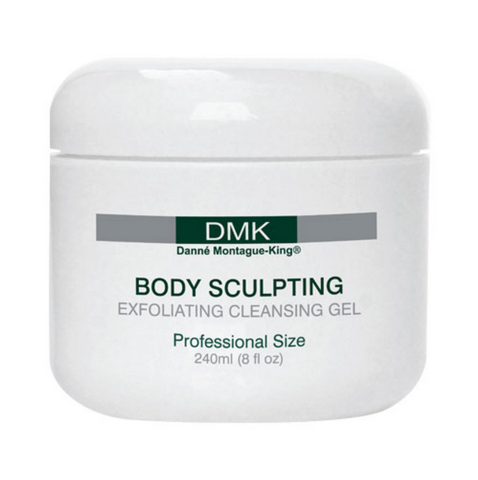 Гель для тела DMK Danne Body Sculpting