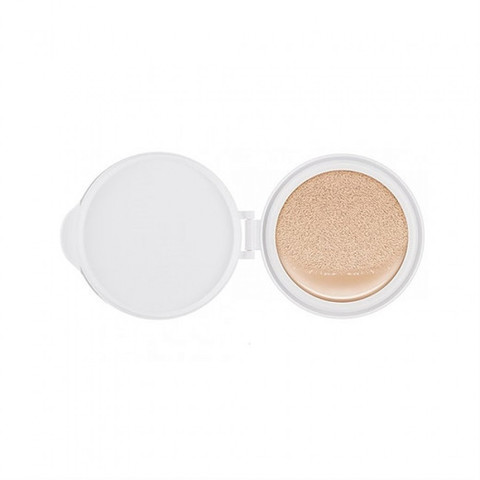 Missha  - Кушон Magic Cushion Cover Lasting - 21
