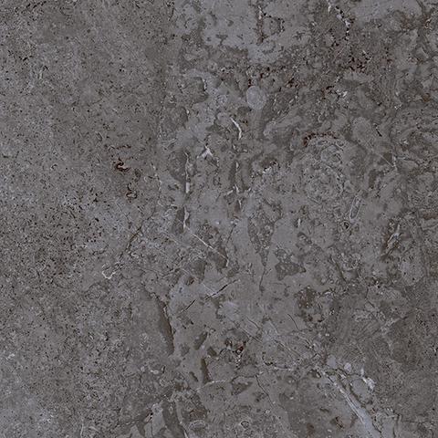 Керамогранит Elegance beige PG 01 450х450