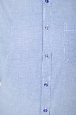 Рубашка мужская  M622-46D-51KR