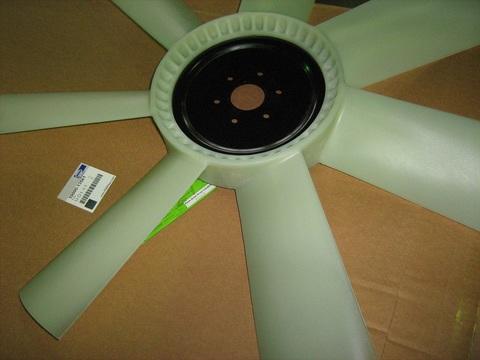 """Вентилятор, 32"""" / FAN АРТ: 10000-13561"""