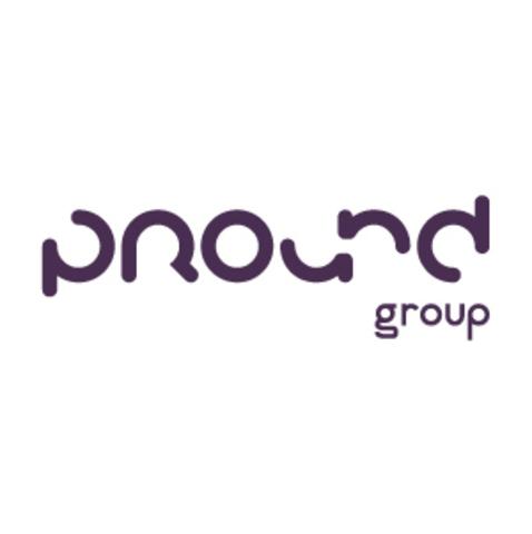 Pround Group