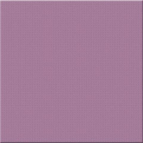 Плитка напольная KERLIFE Splendida Malva 333х333