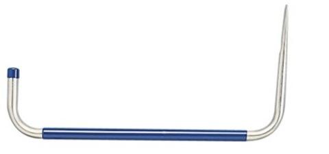 Крепления для горизонтального хранения сноубордов и лыж (крепление к стене)