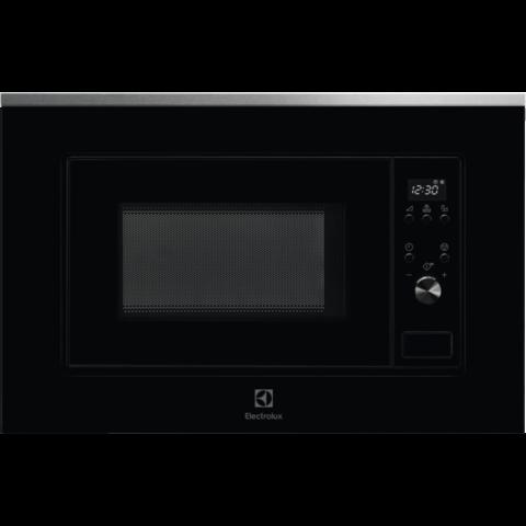 Встраиваемая микроволновая печь Electrolux LMS2203EMX