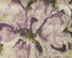 Викенд цветок фиолетовый