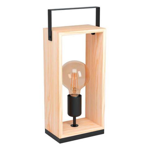 Настольная лампа Eglo FAMBOROUGH 43415
