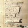 Sting & Shaggy / 44/876 (LP)
