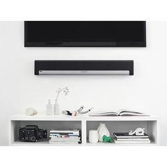 Саундбар Sonos PLAYBAR Wireless Soundbar