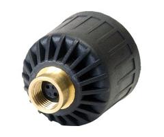 Датчик давления для ParkMaster TPMS 6-10/6-10T/6-11/6-14 (внешний)