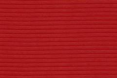 Жаккард Energy Galaxy 01 Red (Энерджи Галакси Рэд)