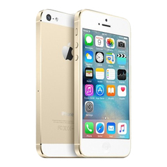 Apple iPhone 5S 16Gb Gold - Золотой
