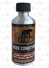 Montana X-Treme Bore Conditioner