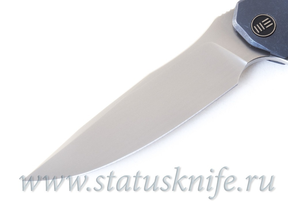 Нож We Knife 037 910B M390 - фотография