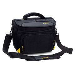 Сумки для фотоаппарата Nikon (Большая)