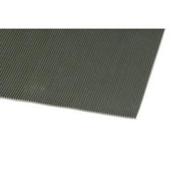 Покрытие грязезащитное резиновое 9003 1,2м х 10 м х 3 мм