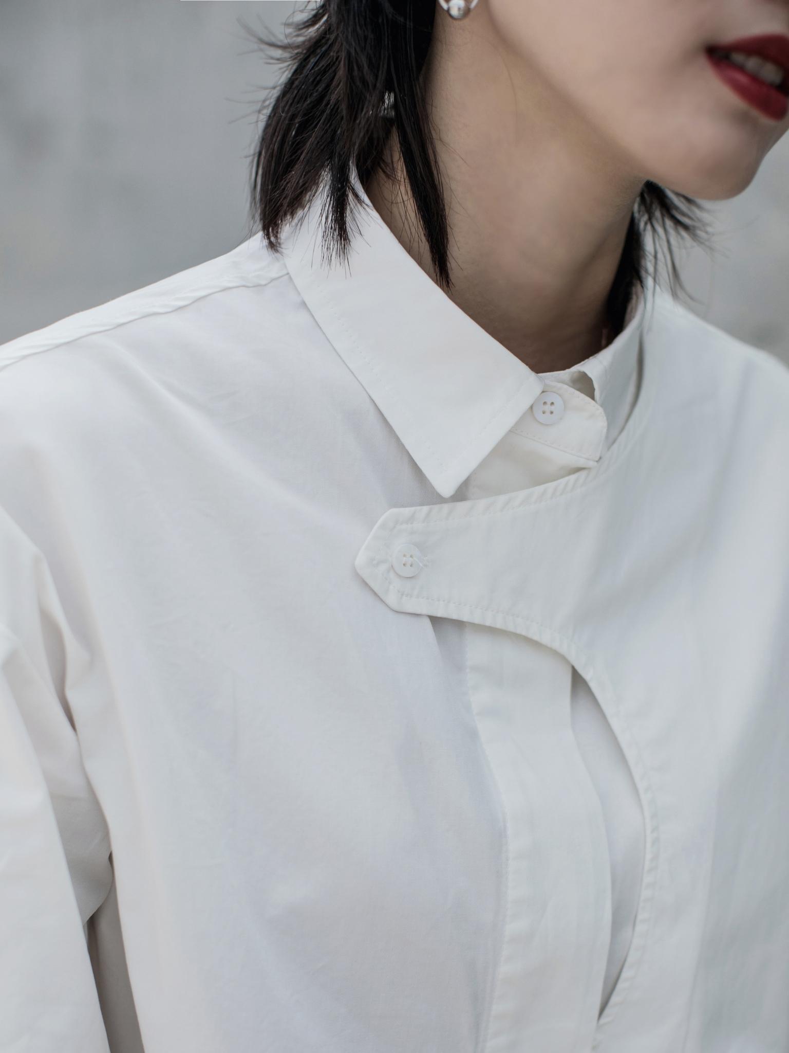 Рубашка «INEIT»