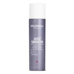 Goldwell Stylesign Just Smooth Soft Tamer - Лосьон для гладкости 1