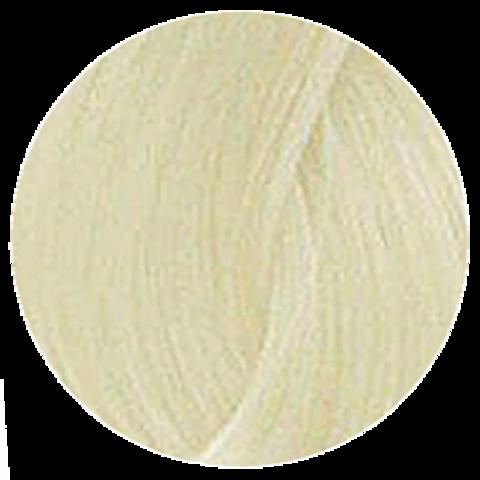 Goldwell Colorance 10BN  (натуральный бежевый блондин) - тонирующая крем-краска