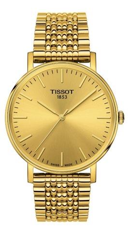Tissot T.109.410.33.021.00
