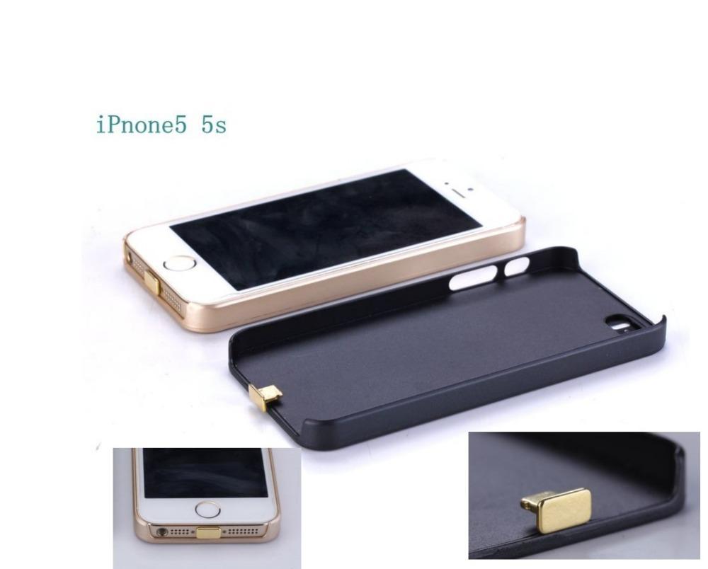Архив Беспроводной чехол-ресивер для iPhone 5/5S wireless-charger-Receiver-Case-for-I-6-6plus__1_.jpg