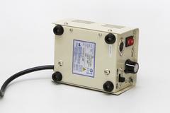 Аппарат для маникюра STRONG 90 / 120, без педали, с сумкой