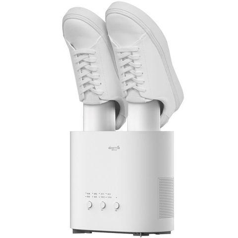 Сушилка для обуви Xiaomi Deerma Shoe Dryer (HX20)