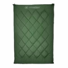 Спальный мешок Trimm Twin, 195 R