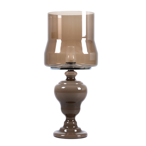 Настольная лампа Moooi Kaipo Too