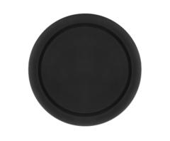 Универсальное крепление Neoline X-COP Magnet