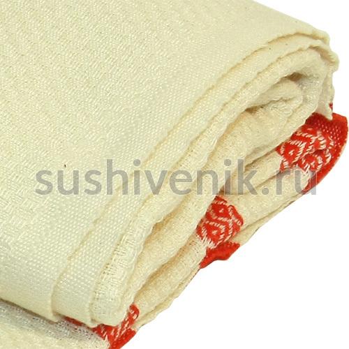 Пештемаль бамбук