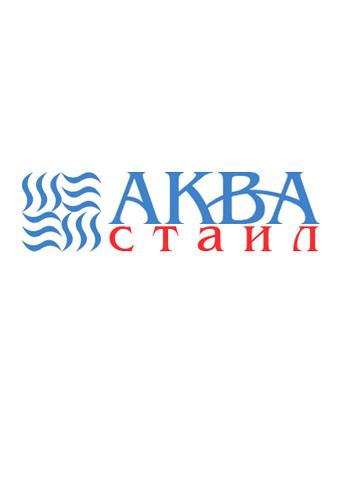 Установка ионообменная 3072/15S5Е(RUS)
