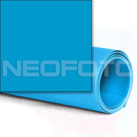 Colorama CO5047 Electric 1х1,3 м