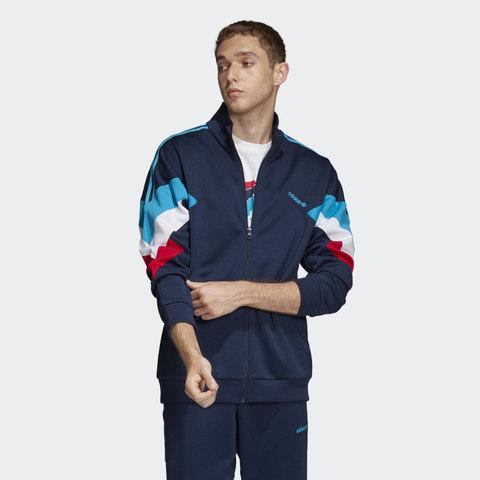 Олимпийка мужская adidas ORIGINALS PALMESTON