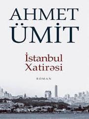 İstanbul xatirəsi