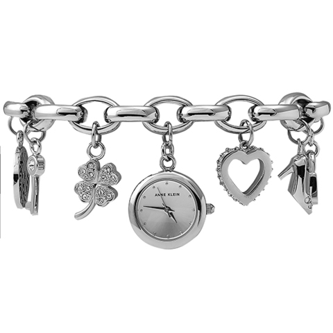 Часы наручные Anne Klein 10/7605CHRM