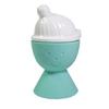 8713 FISSMAN Подставка для яйца с солонкой 5 см,