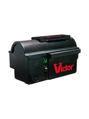 Система уничтожения мышей Multi Kill от Victor