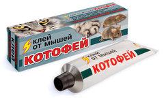 «Котофей» клей (60 гр.)