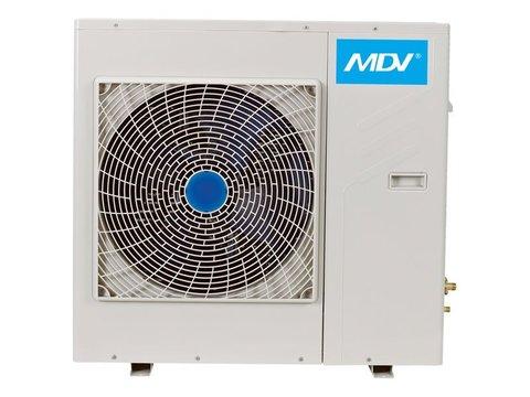 Чиллер MDV MDGC-F05W/N1