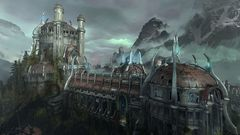 PS4 DOOM Eternal (русская версия)