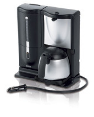 WAECO PerfectCoffee MC 08 12V
