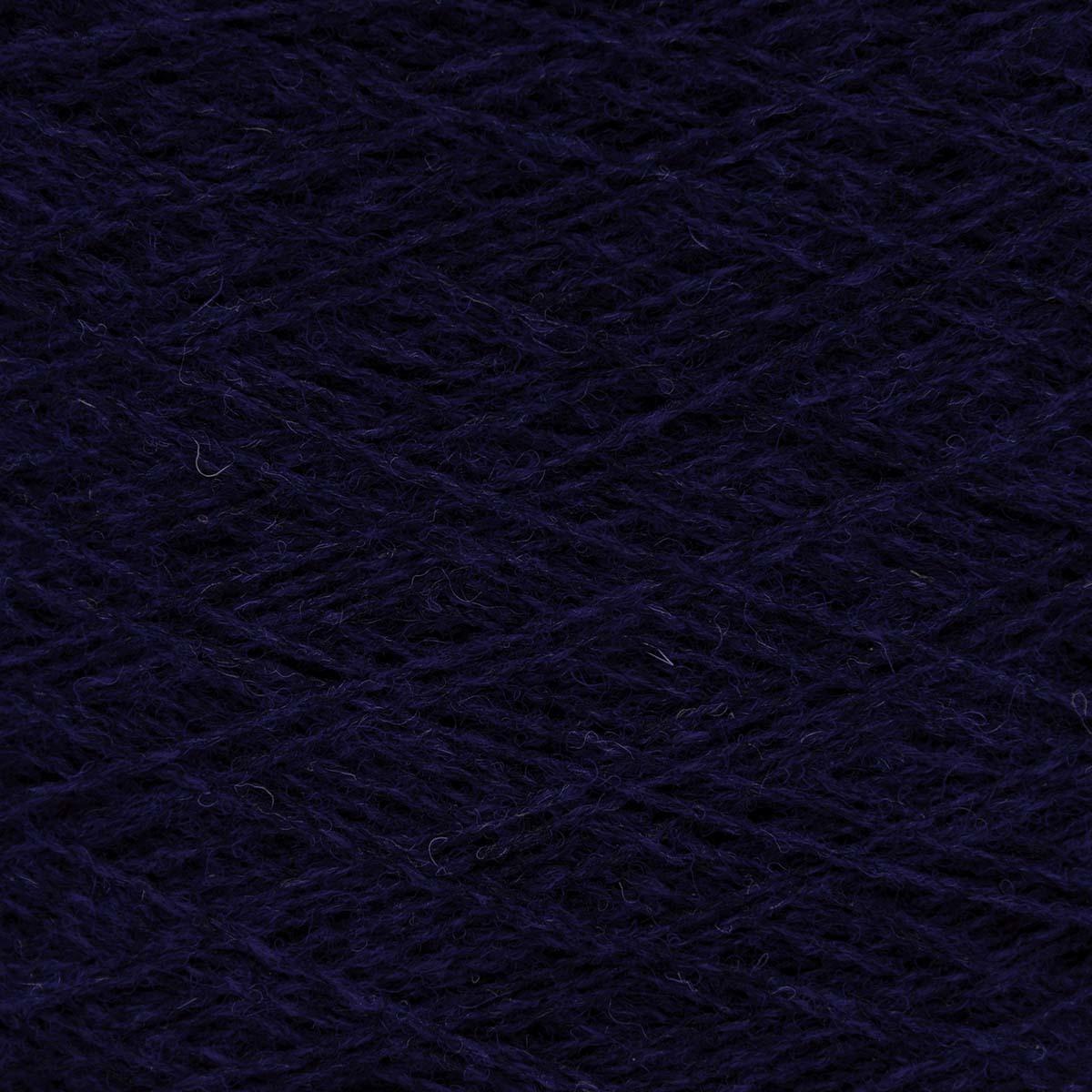 Knoll Yarns Shetland - 366